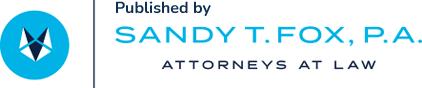 Fort Lauderdale Divorce Lawyer Blog